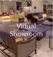 virtual showroom residential